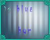 (IS) Blue Bar