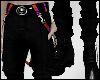!AAE! Cargos + Pants TD