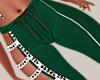 Hot Sport Pants BBM