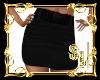 *Black Skirt