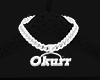 Okurr chain