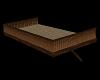 Patio / Deck Extention