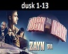 Zyan&Sia-dusk till dawn