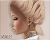 🦋| Aura | Blonde