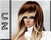 USA Loen V3 Hair
