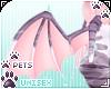 [Pets] Jura | wings v1
