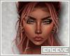 ENC. Angelababy ROUGE