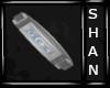 Harold's Bracelet Custom