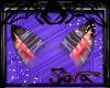 +Sora+ Oumi Ears V4