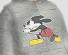 Disney Hoddie