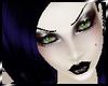b/ Black Dahlia :skin 3: