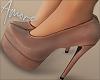 $ Coffee Heels