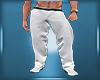 Pants ( edward lewis )
