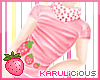 KARU  Kouen Shirt+Scarf