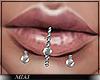 !M! Mira Lip rings