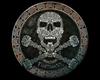 TinManVL Crest