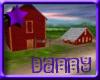 *LD* farmhouse