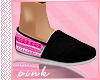 TOMS Aztec Pink