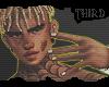 "Rima ilegal ""Thirdeen"""