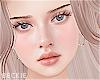 Mabel V2 MH