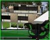 GK Contemporary Villa