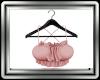 Mauve Pink Top 8