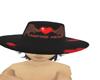 Halloween Hat [V]