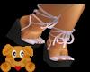 !A! Tropics Shoes