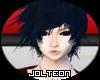 [J] Surf Hair Add-On