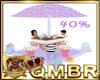QMBR 40% Kids Ice Cream