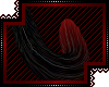 R │ Kitten Red