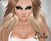 !B Yasmin: HoneyDip