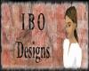 IBO DESIGNS