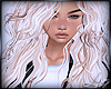 :.L.:Venessa Hair Blonde