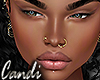Andrea NL ALL Skin REQ