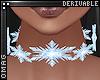 0 | Ice Choker | Derive