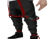 DALLA Tactical Pants