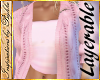 I~Kids Pink Sweater