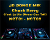 [JD] DJ Mix C`est La Vie