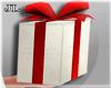 J | Christmas Gift