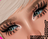 !N Welles Doll Lashes