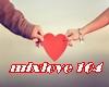 Mix Love 104