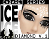 -cp Diamond Ice V.1
