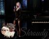 ~Shrouded~ Mic