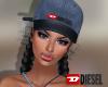 DDiesel Cap