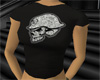 blackfem mulisha shirt