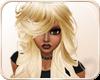 !NC Raeka Blond!