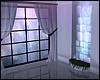 Reticence Room