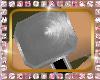 Silver Ring Metal