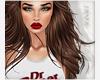 -J- Saundrea brunette